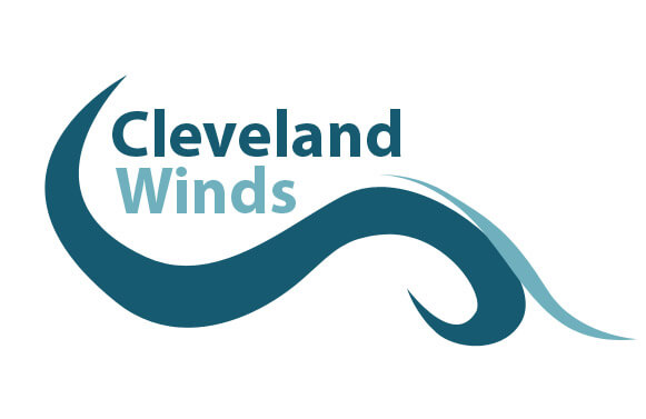 The Cleveland Winds